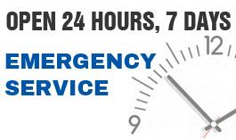 emergency-service-banner-sidebar