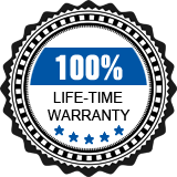 icon-life-time-guarantee