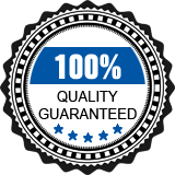 icon-quality-guarantee